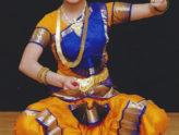 Deepti Wadhera