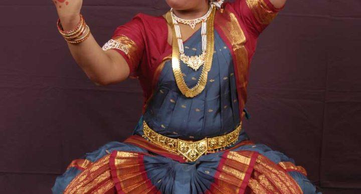 Sachi Shah