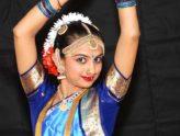 Trisha Sanghavi