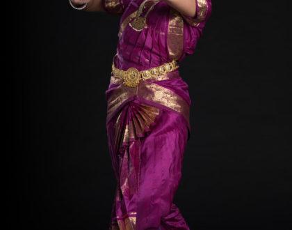 Sanjana Devjani